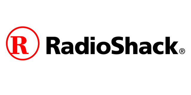 Does Radio Shack's Rebranding Pass the Market Research Test?