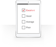 How To Measure Customer Satisfaction With A Survey